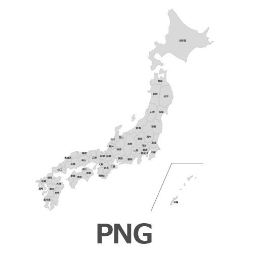 japan_all_map_png