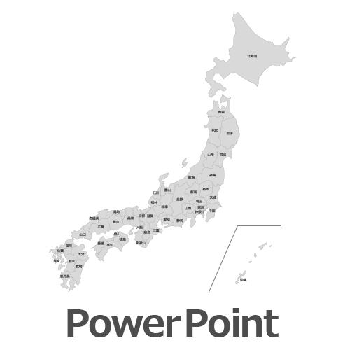 japan_all_map_pptx