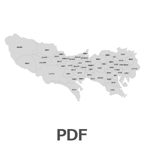tokyo_map_pdf