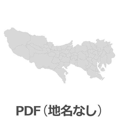 tokyo_map_pdf_no-place-name
