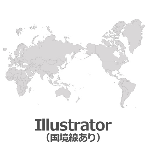 world_map_pdf_no_border