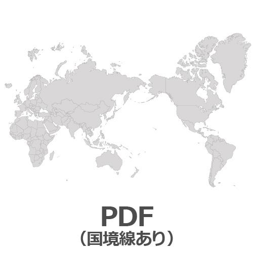 pdf 印刷 できない 容量