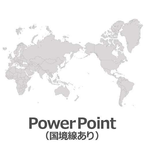 world_map_pptx
