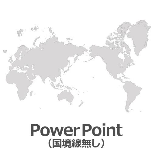 world_map_pptx_no_border